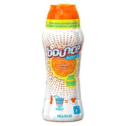 Bounce Bursts Outdoor Fresh 19.5 oz