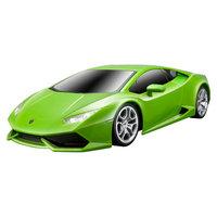 Maisto Rc Lamborghini Huracan Vehicle