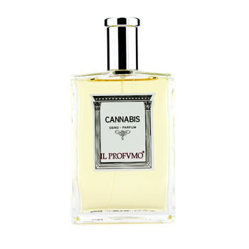 Il Profvmo Cannabis Parfum Spray 100ml/3.4oz