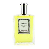 Il Profvmo Ginger Parfum Spray 100ml/3.4oz