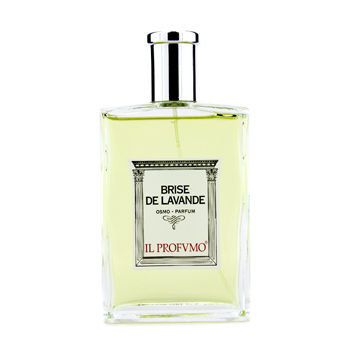 Il Profvmo Brise De Lavande Parfum Spray 100ml/3.4oz