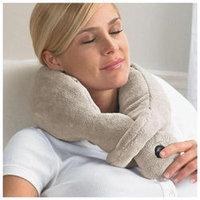 Nap Massaging Wrap