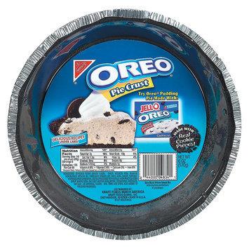 Oreo Pie Crust 8 inch