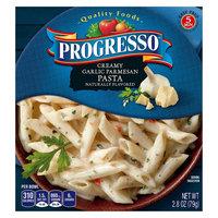 Progresso™ Creamy Garlic Parmesan Pasta