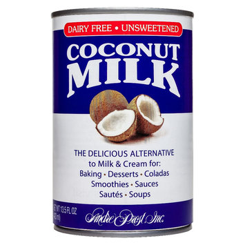 Andre Prost, Inc Andre Prost Unsweetened Coconut Milk 13.5 oz