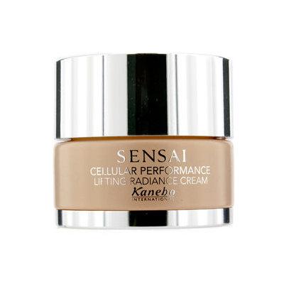 Kanebo - Sensai Cellular Performance Lifting Radiance Cream 40ml/1.4oz
