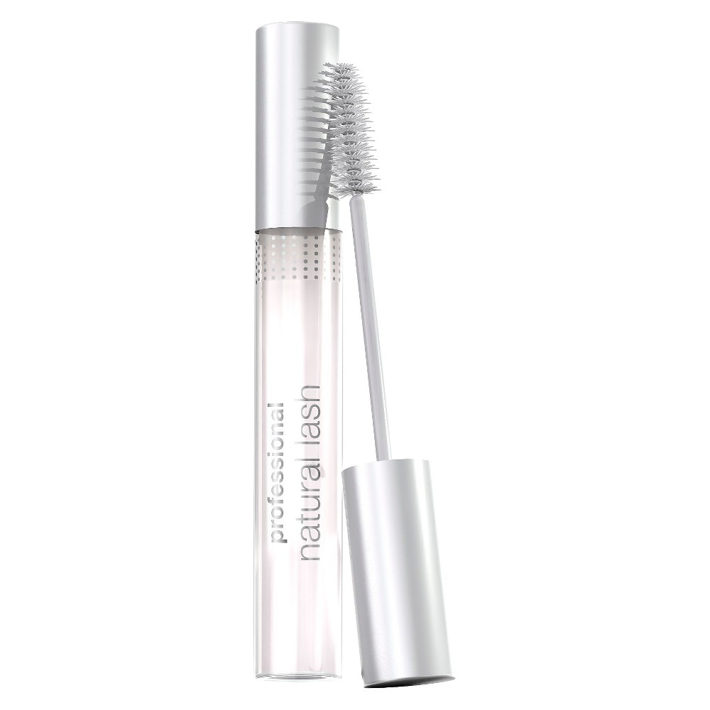 COVERGIRL Professional Natural Lash Mascara