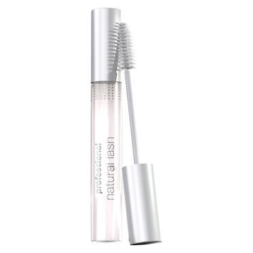 Covergirl Professional Natural Lash Mascara Review
