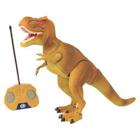 Remote Control Animal Discovery Kids
