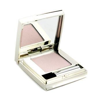 RMK Ingenious Powder Eyes - # P-04 Silver Pink 1.9g/0.06oz