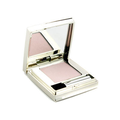 RMK Ingenious Powder Eyes - # P-04 Silver Pink 1.9g/0.06oz