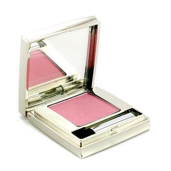 RMK Ingenious Powder Eyes - # P-05 Pink 1.9g/0.06oz