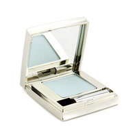 RMK Ingenious Powder Eyes - # P-08 Silver Blue 1.9g/0.06oz
