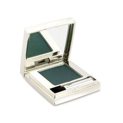 RMK Ingenious Powder Eyes - # P-09 Dark Green 1.9g/0.06oz