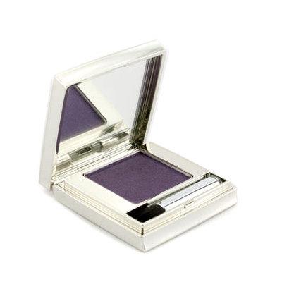 RMK Ingenious Powder Eyes - # P-12 Dark Purple 1.9g/0.06oz