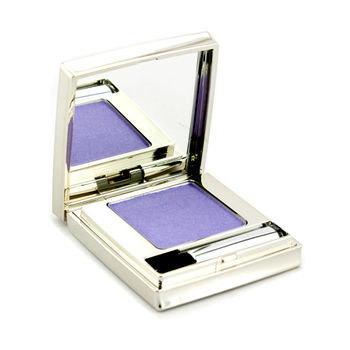 RMK Ingenious Powder Eyes - # P-13 Purple 1.9g/0.06oz