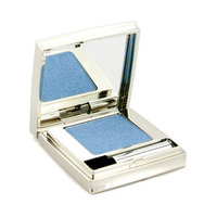 RMK Ingenious Powder Eyes - # SH-05 Shiny Blue 1.9g/0.06oz