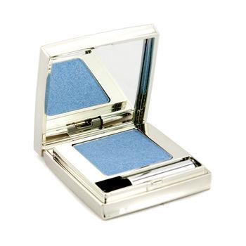 RMK Ingenious Powder Eyes - # SH-05 Shiny Blue 1.9g/0.06oz