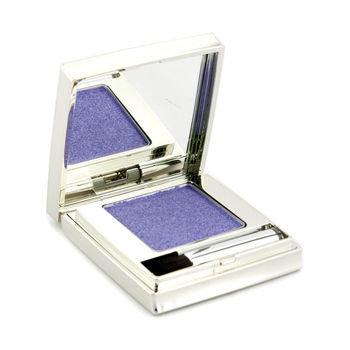 RMK Ingenious Powder Eyes - # SH-07 Shiny Purple 1.9g/0.06oz