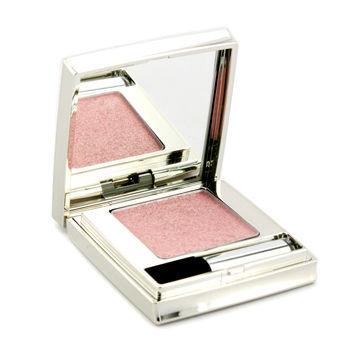 RMK Ingenious Powder Eyes - # ME-03 Metallic Pink 1.9g/0.06oz