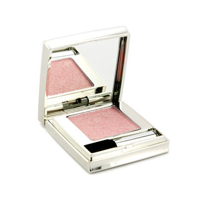 RMK Ingenious Powder Eyes - # ME-03 Metallic Pink 1.9g/0.06oz