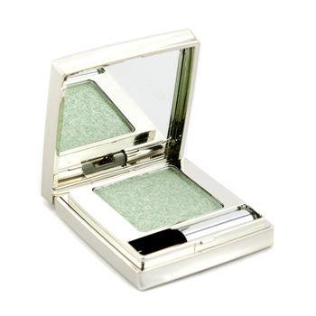 RMK Ingenious Powder Eyes - # ME-05 Metallic Green 1.9g/0.06oz