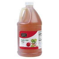 Market Pantry Apple Cider Vinegar - 64 oz.