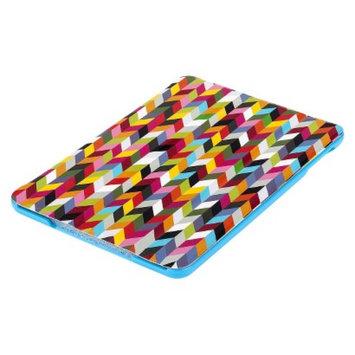 French Bull iPad Mini Folio Ziggy - Multicolored (LAM201409)