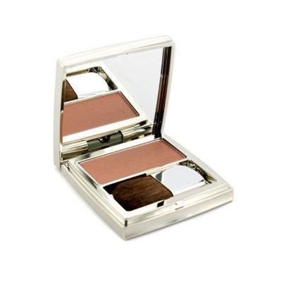 RMK Ingenious Powder Cheeks - # P-03 Shiny Rose Pink 3g/0.1oz