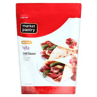 Market Pantry Fajita Skillet Sauce Medium 8 oz