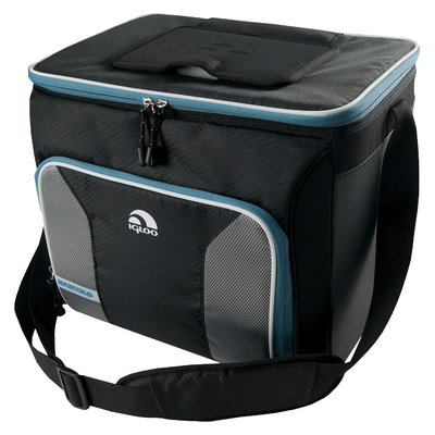Igloo MaxCold Hard Liner Cooler 24