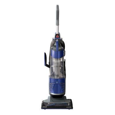 Bissell PowerGlide Deluxe Lift-Off Pet Vacuum (Purple)