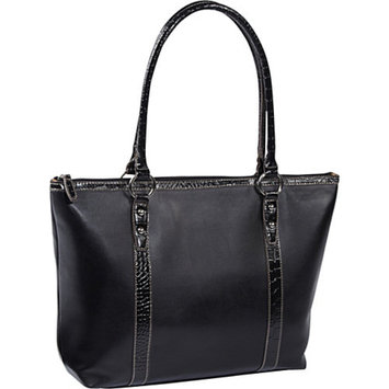 Accessory Street Classic Arden Laptop Tote