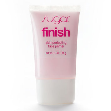 sugar Finish Skin Perfecting Face Primer