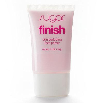 sugar Finish Skin Perfecting Face Primer