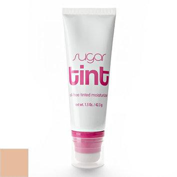 sugar Tint Oil-Free Tinted Moisturizer (Beige/Khaki)