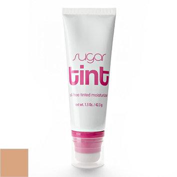 sugar Tint Oil-Free Tinted Moisturizer (Brown)