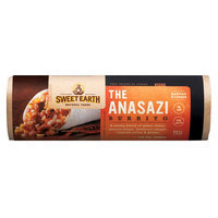 Sweet Earth Natural Foods Sweet Earth The Anasazi Burrito 7 oz