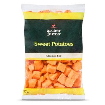 Archer Farms Sweet Potatoes 16 oz