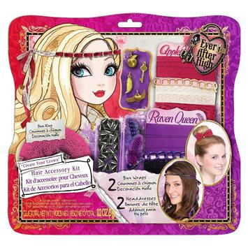 Fashion Angel Ever After High - Hair Bun Kit