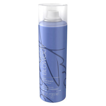Fekkai Salon Professional Blow Out Hair Refresher Dry Shampoo