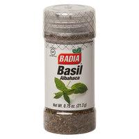 Badia Basil Sweet 0.75 oz