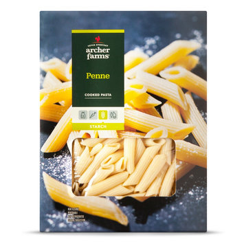 Archer Farms Fully Cooked Penne 18 oz