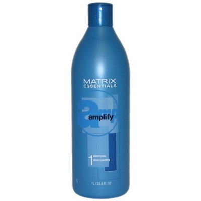 Matrix Amplify Volumizing Shampoo 13.5-Ounce Bottles