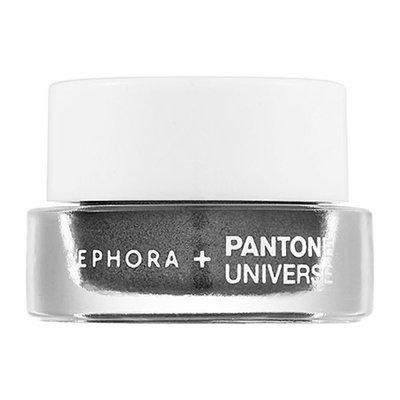 SEPHORA + PANTONE UNIVERSE™ Precious Metal Mousse Shadow