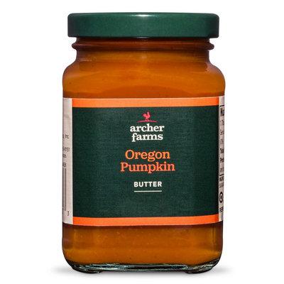 Archer Farms Oregon Pumpkin Butter 9.5 oz