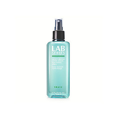 Lab Series Skincare for Men After SHAVE Soothing Spray