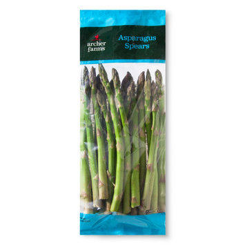 Archer Farms Asparagus Spears 8 oz