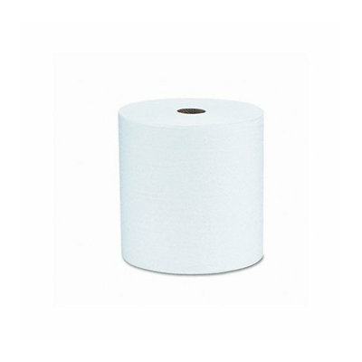 Kimberly-Clark Professional* Scott Hard Roll Towels