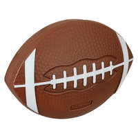 Rubbermaid BlueIce Fun Shapes Football Lunch Kit